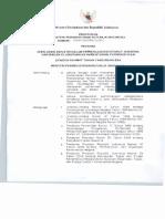 Permenperind_No.64_2011.pdf