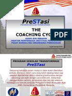 Coaching Cycle.pdf