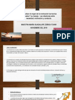 CAPITULO 5 MOTIVACION.pptx