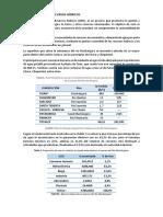6.5-GESTION-DE-RECURSOS-HIDRICOSy-6.6-ECOSISTEMAS.docx