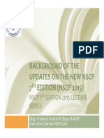06 ASEP-Qatar_Background of the Updates on the new NSCP 7th Edition_Frederick Francis Sison.pdf