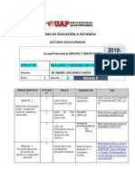 1. FORMATO DE LECTURAS SELECCIONADAS.docx