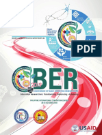 2019 CBER Book of Abstract.pdf