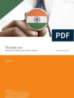 IBM Indian Healthcare.pdf