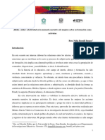 M1_1 Rosa Nidia_Buenfil_ Burgos