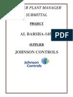 Submittal for Al Barsha 1451 Rev0.pdf