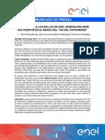 CP-Enel-Chile-25-05-2019-02