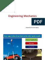 enggmechanics