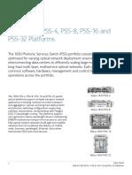 1830_PSS4_PSS8_PSS16_PSS32_Platform Datasheet (1)