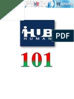 hubhuman 102.docx