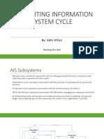 AIS Cycle.pdf