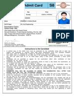 D122V79AdmitCard.pdf