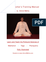 135530114-Yoga-Teachers-Training-Manual
