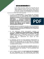 ACTA DE INSTRUCCION N4- ADMINISTRATIVOS-COMISARIA BARBOCNTIOOS