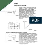 Sistema sensores y actuadores