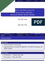 Biostat615-lecture23-presentation