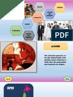 Presentacion H.-INFORMATICAS