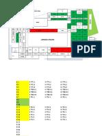 DENAH RUANG PAS 2019-2020.xlsx