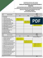 5. KODE SOAL PAS GASAL SMKN 2 BWG 19-20.xlsx
