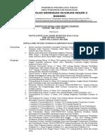 Draft SK Panitia PAS.doc