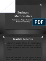 (11)_Taxable_and_nontaxable.pptx
