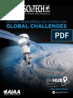 scitech20-program_final.pdf
