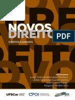 NOVOS DIREITOS_ Direitos Humanos_.pdf
