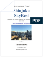 Shinjuku SkyRest Welcome Guide.pdf
