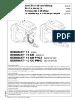 bm_13_uc_ost_2011_10.pdf