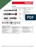 Technical-information-ASSET-DOC-LOC-4899132