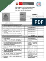 FICHA DE MONITOREO DEL BUEN INICIO DEL AÑO ESCOLAR.pdf