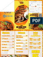 brosur_Vildinov Jovanka_SMKN 7 Jakarta_Rheza Aliyasha.pdf