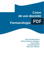 casos_de_uso_docente_en_farmacologia_clinica.pdf