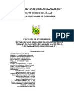 CAPITULO-I-EN-PROBLEMA-DE-INVESTIGACIÓN.docx