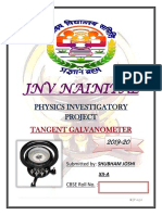 1578286029534_shubham physics project.docx