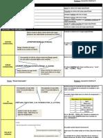2. Funciones Excel Intermedio.pdf