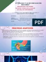 CASO CLINICO DM2.pptx