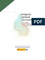 Analgesia_epidural