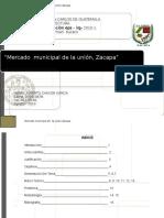 mercado%20municipal%20de%20la%20union%20Zacapa[2] 3da asesor.doc