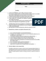 Química de Alimentos - P2019-1erCohorte
