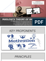 MASLOW'S THEORY OF MOTIVATION (1).pptx