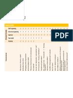 training 1.pdf