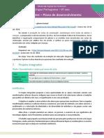 LP_6ANO_1BIM_Projeto