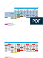Data Alamat Hub & PIC - 30-10-2019.xlsx