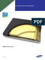 Samsung_eMMC_2013-0.pdf
