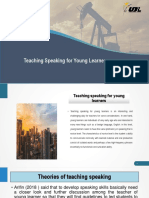 Template PPT Proposal Skripsi_Free - MP-1.pptx