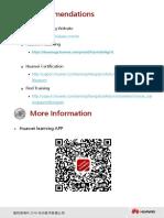HCIA-Transmission V2.0 Training Material