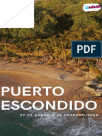 PUERTO ESCONDIDO (z).pdf