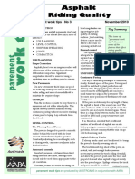 Asphalt Riding Quality - Field Tips.pdf