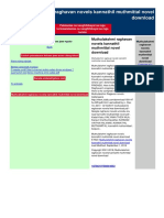 XtaRq.pdf